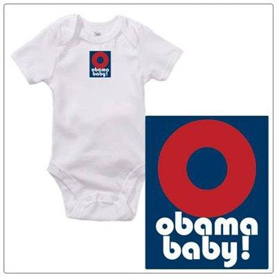 obama-baby-tee.jpg
