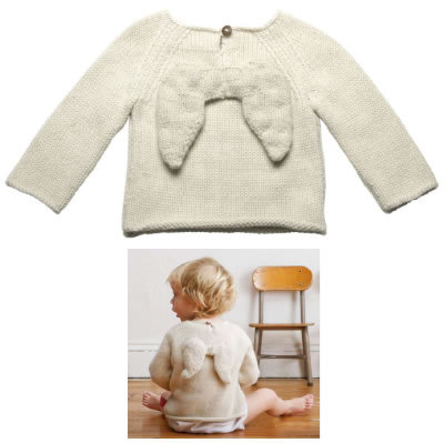 oeuf_baby_angel_sweater