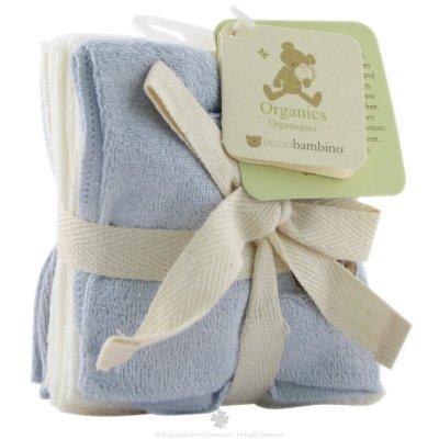 organic-baby-washcloths.jpg