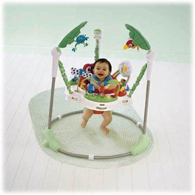 rainforest-baby-jumper