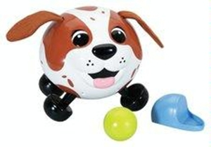 round-hound-doggy-toy-for-kids.jpg