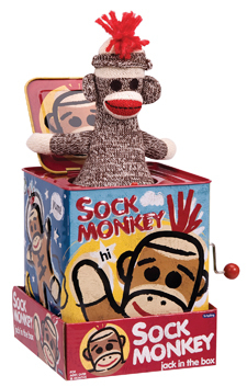 sock-monkey-jack-in-the-box.jpg