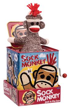 sock-monkey-jack-in-the-box.jpg