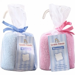 washcloths-in-mesh-bag.jpg