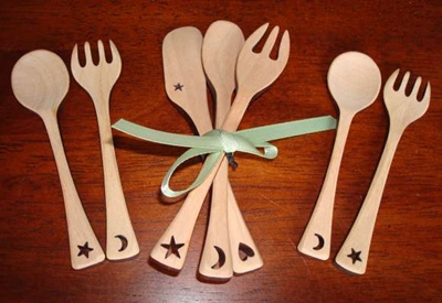 wood_spoon_fork_baby_sets.JPG