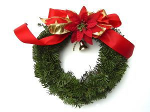 1119055_christmas_wreath.jpg