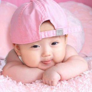 777700_baby_1.jpg