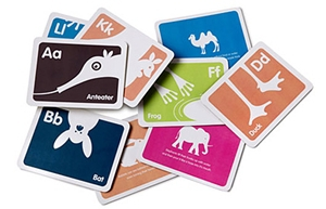 animal-flashcards.jpg