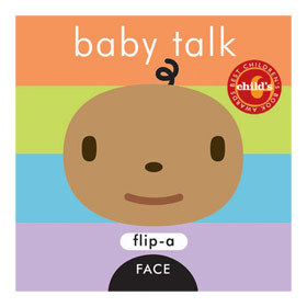 baby-flip-face-baby-board-book.jpg