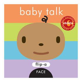 baby-flip-face-baby-board-book.jpg