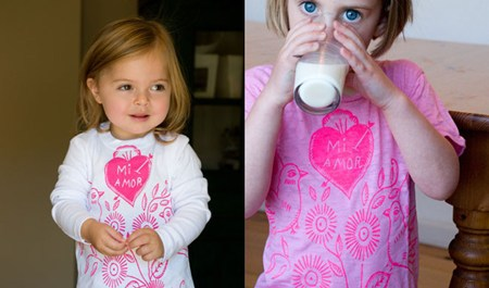 baby-heart-tees-for-valentines-day.jpg