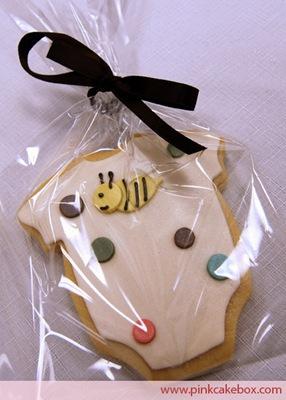 baby-onsie-cookie.jpg