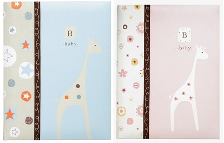 baby-photo-albums-blue-and-pink.jpg