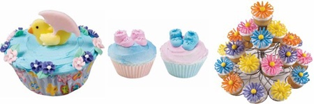 baby-shower-cupcakes-make-your-own-cupcakes.jpg