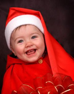 babys-first-christmas-red-baby-outfit.jpg