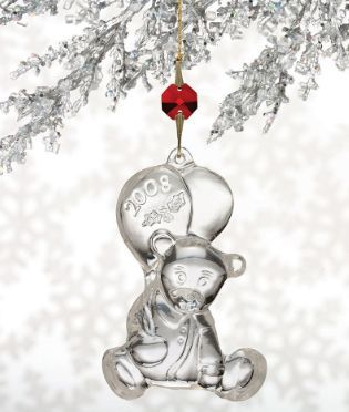 babys-first-ornament-macys.jpg