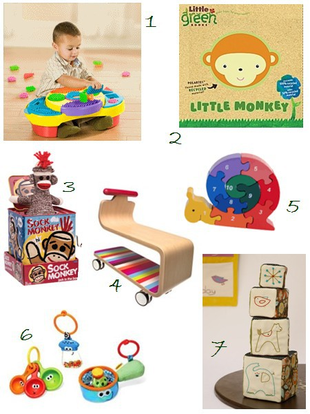 best-baby-toys-for-christmas-2008.jpg