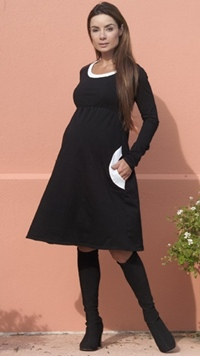 black-mod-maternity-dress.jpg