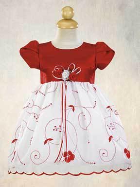 bunnycreek-holiday-dress.jpg