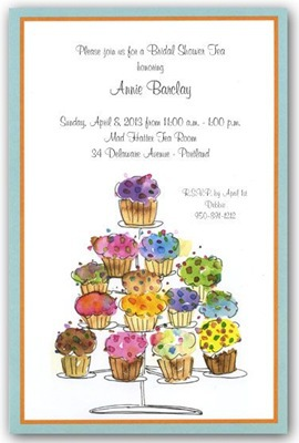 colored-cupcakes-baby-shower-invite.jpg