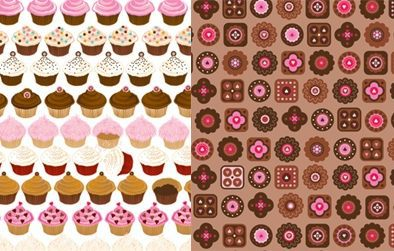 cupcake-and-chocolate-gift-wrap.jpg