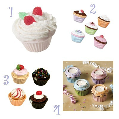 cupcake-baby-shower-party-favors.jpg