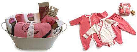 cupcake-kee-ka-baby-gifts.jpg
