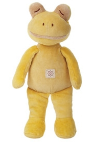 froggy-doll-yellow.jpg