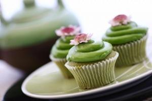green-tea_cupcakes1.jpg