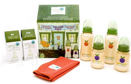 green-to-grow-safe-baby-bottle-set.jpg