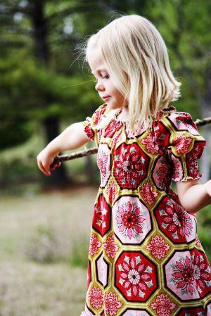 jenna-holiday-dress.jpg