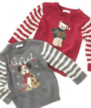macys-baby-boy-holiday-sweaters.jpg