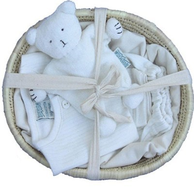 organic-baby-basket.jpg