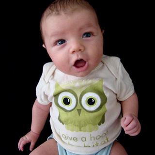 organic-owl-baby-tee-inhabitots.jpg