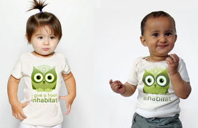 organic-owl-tees-for-toddlers.jpg