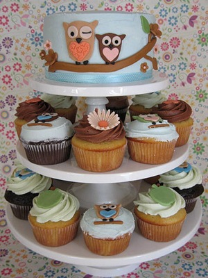 owl-baby-and-mama-cupcakes.jpg