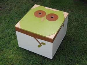 owl-toybox.jpg