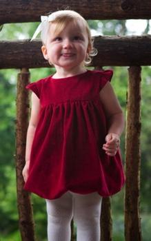red-velvet-baby-girl-dress.jpg