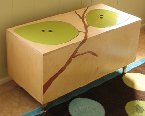 toy-box-with-leaf-eco-friendly.jpg