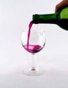 wine-danger-holiday-baby-safety.jpg