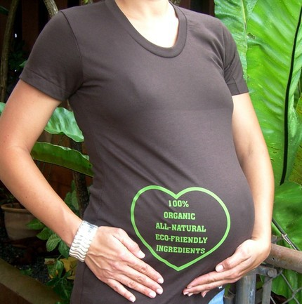 100-percent-organic-baby-dark-chocolate-maternity-tee.jpg