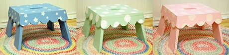 baby-and-toddler-stools.jpg