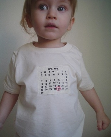 circle-the-date-baby-shirts.jpg