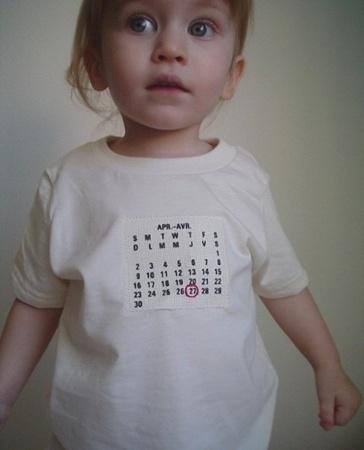 circle-the-date-baby-shirts.jpg
