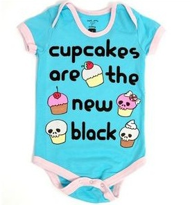 cupcakes-are-the-new-black.jpg