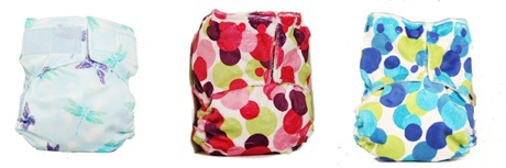 diaper-covers-with-new-prints.jpg