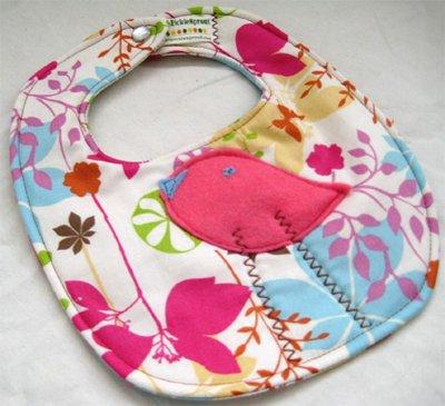 girlybirdbibweb.jpg
