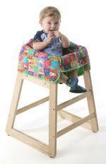 high-chair-cover.jpg
