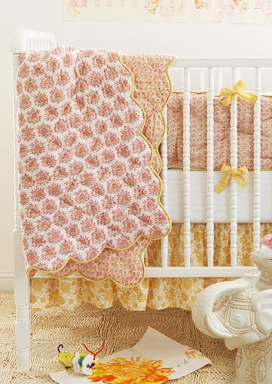 lali-bedding-set.jpg