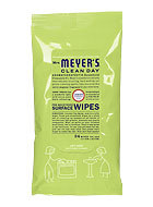 mrs-meyers-surface-wipes.jpg